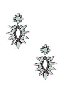 silver-aqua-crystal-rhinestone-earrings