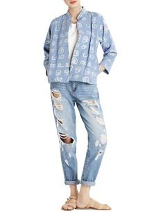 light-blue-printed-jacket