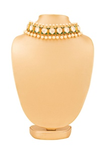 gold-plated-kundan-pearl-choker-necklace