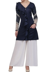 navy-blue-jacket-tunic