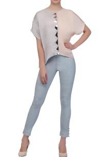 pastel-blue-skinny-pants