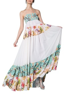 white-maxi-dress-with-floral-and-pastel-accents