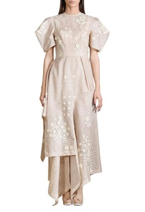beige-floral-embroidered-maxi-dress