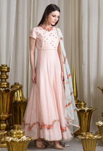 pale-pink-embroidered-anarkali-set