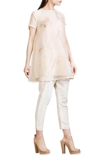 beige-embroidered-tunic