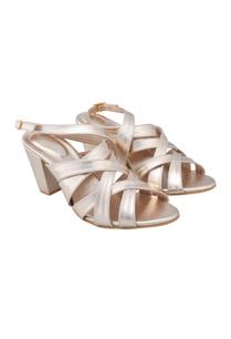 dull-gold-criss-cross-block-heels