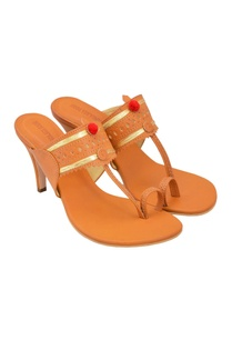 tan-kolhapuri-pencil-heels