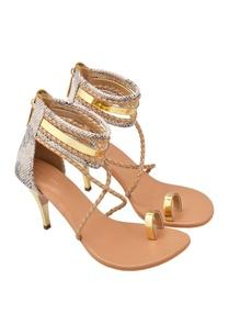 multi-colored-strappy-pencil-heels
