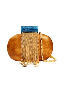 wooden-clutch-with-blue-clasp