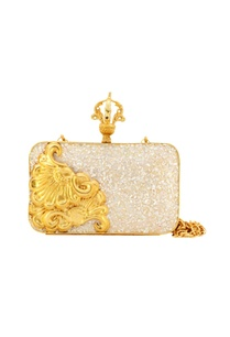 ivory-gold-metal-clutch-with-mother-of-pearl