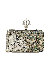multi-coloured-metal-clutch-with-mother-of-pearl