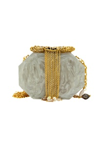ivory-clutch-with-molten-stones