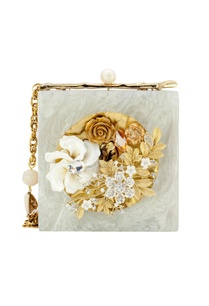 ivory-gold-wood-clutch