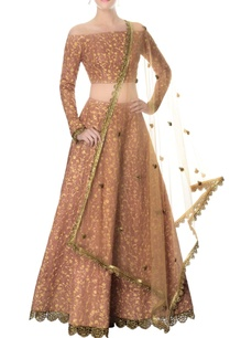 dusky-pink-embroidered-lehenga-set