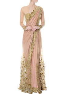 onion-pink-scalloped-sari-with-net-jacket