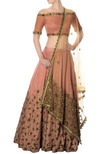 onion-pink-hand-embroidered-lehenga-set