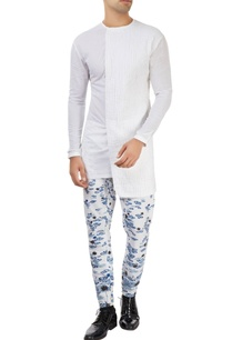 white-lotus-printed-pants