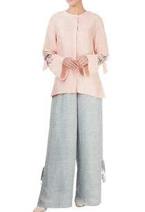 peach-top-with-embroidery