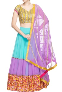 blue-lavender-lehenga-set-with-embroidery