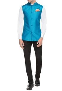 blue-grey-reversible-bandhi-jacket
