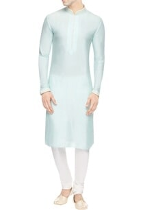 light-blue-kurta-with-embroidery