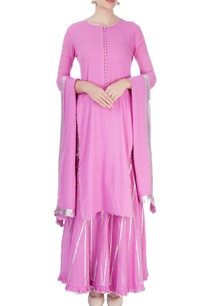candy-pink-sharara-set