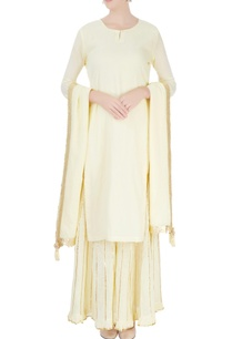 light-yellow-sharara-set
