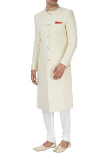 gold-embroidered-sherwani-with-paisley-motif