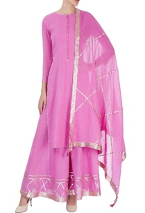 pink-gharara-set-with-line-details