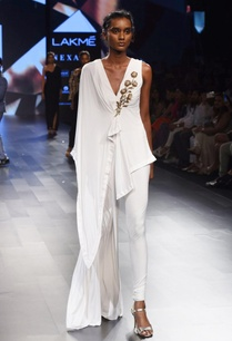 white-asymmetrical-jumpsuit