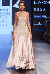 light-mauve-embellished-gown