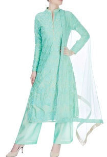 sea-green-kurta-set-with-dori-embroidery