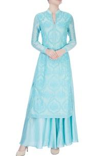 blue-kurta-set-with-dori-embroidery