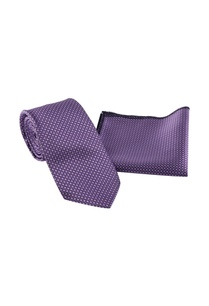 lavender-printed-tie-with-pocket-square