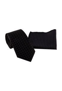 black-printed-tie-with-pocket-square