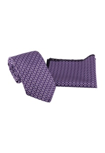purple-dotted-tie-with-pocket-square