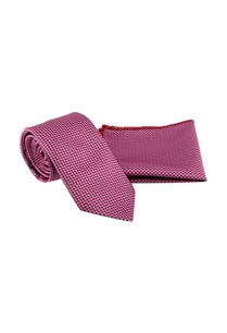 pink-tie-with-pocket-square