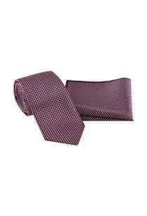 pink-navy-blue-tie-with-pocket-square