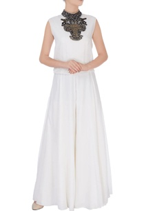 white-jumpsuit-with-embellishments