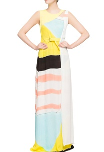 multicolored-brush-painted-gown