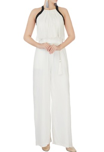 white-jumpsuit-with-bead-embellishment
