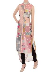 multi-colored-embellished-poly-mesh-jacket