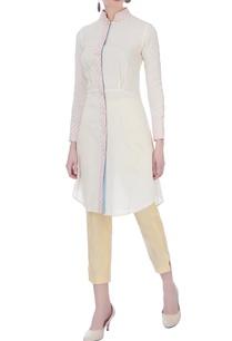 off-white-spun-silk-textured-trousers