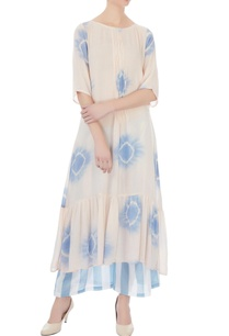 blue-white-tie-dyed-tunic-with-stripe-pants