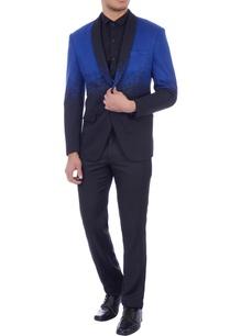 blue-black-dapper-formal-jacket