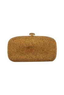 golden-metal-crystal-studded-sling-bag