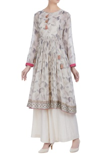 printed-cotton-tassel-anarkali-with-palazzos