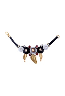 multi-colored-leather-crystal-akaibara-choker-necklace