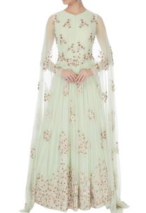 mint-green-embroidered-anarkali