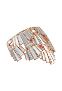 gold-handcrafted-mirror-rose-gold-plated-brass-statement-bracelet